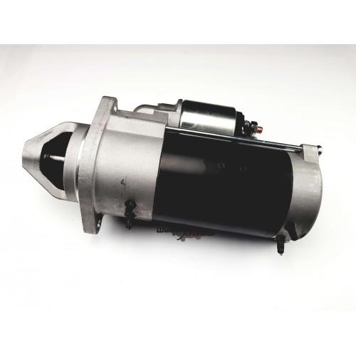 Démarreur remplace Bosch 0001262002 / 0001230014 / 0001230006