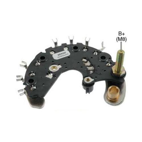 Pont de diode pour alternateur 2542358A / 2542376 / A13VI261 / A13VI274