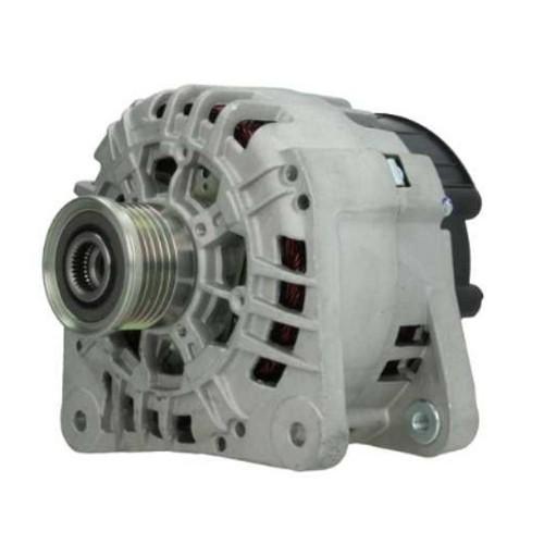 Alternator replacing Valéo SG12B095 / SG12B108 / SG12B116