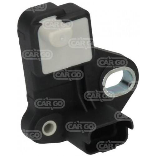 Sensorposition replacing BMW 13627808449 / PEUGEOT 966438 / FORD 8S6Q9E731AA7280