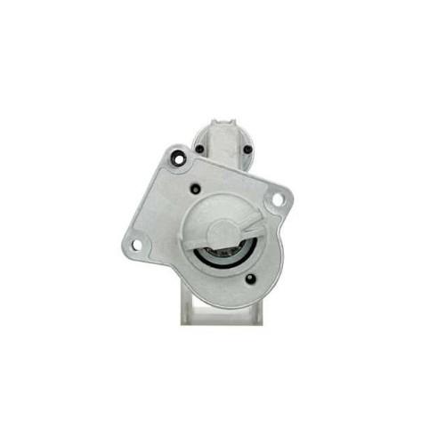 Anlasser ersetzt VALEO TS22E36 / TS22E37 / FORD 1687623 / 9M5T11000AA