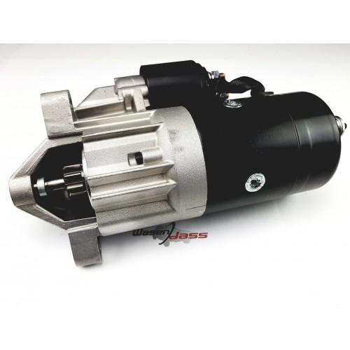 Démarreur remplace Bosch 0001223001 / 0001218757 / 0001218157