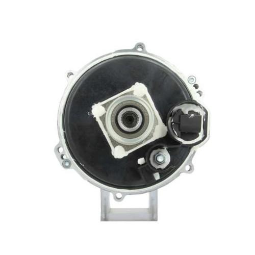 Alternator replacing MERCEDES-BENZ 0001500550 / 0001500650 / 0001502050 / 0001502050SP