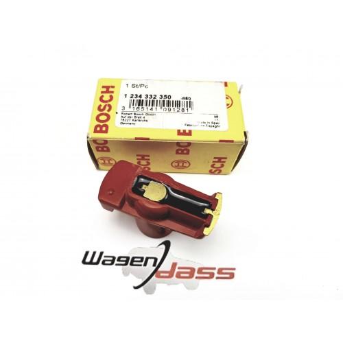 Rotor Bosch 1234332350 pour allumeur