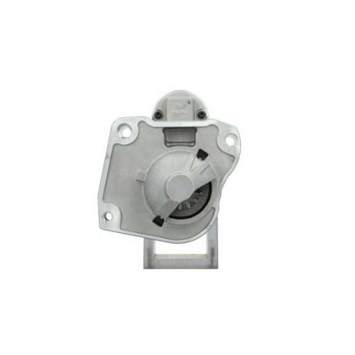 Starter VALEO ESM1811 / 438297 / LUCAS LRS03918