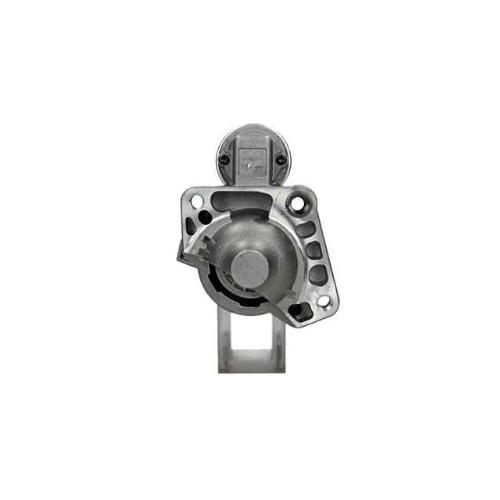 Anlasser type ESW22E3 / ESW2027HER / ESW2027HE / 438306