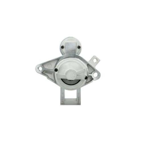 Anlasser VALEO TS12E200 / 438311 / 458734 / TOYOTA 281000Q110 / PEUGEOT 1612350480 / 1612093080