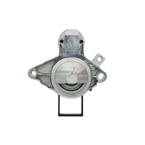 Anlasser VALEO ESW10E1 / 438313 / PEUGEOT 1612092880 / TOYOTA 281000Q090