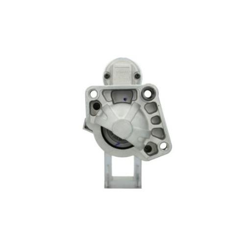 Starter VALEO RSM1410 / 438318 / 458744 / VOLVO 36010074 / 36003124 / 31419543