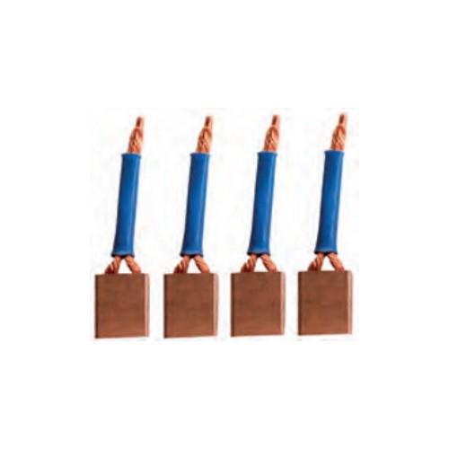 Kohlensatz für anlasser CAV 1320015 / 1320023 / 1320027