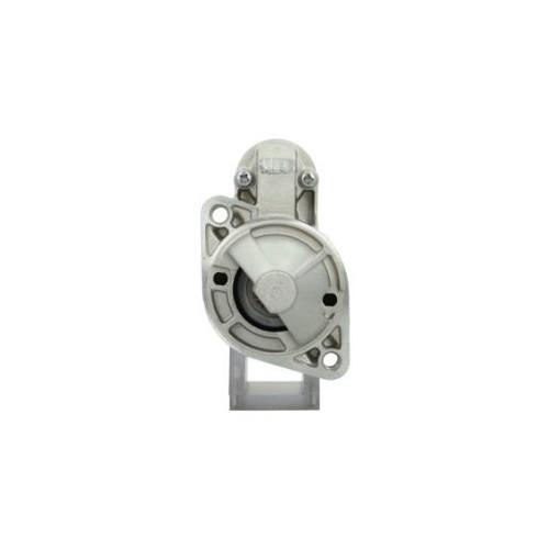 Starter VALEO 1195922 / TM000A37901 / HYUNDAI 36100-23070