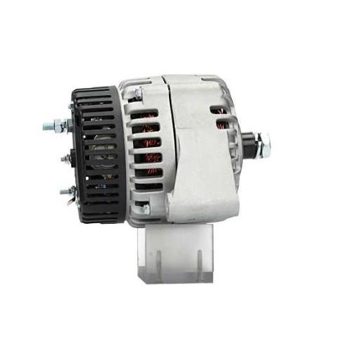 Alternateur NEUF remplace KHD 01183195 / 01183443 / 01183626 / 1183195 / 1183443