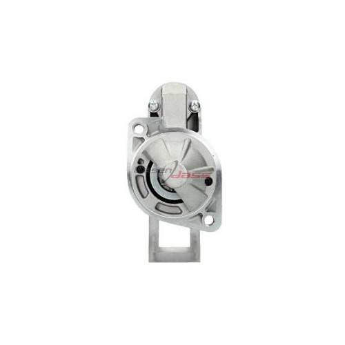 Anlasser ersetzt VALEO 1195921 / TM000A38001 / KIA 36100-23170 / 36100-23171