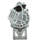 Alternateur remplace Denso 100211-1410/ 100211-1411 /100211-1550