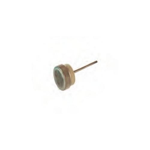 Diode + pour alternateur Bosch 0120485011 / 0120485012 / 0120485022