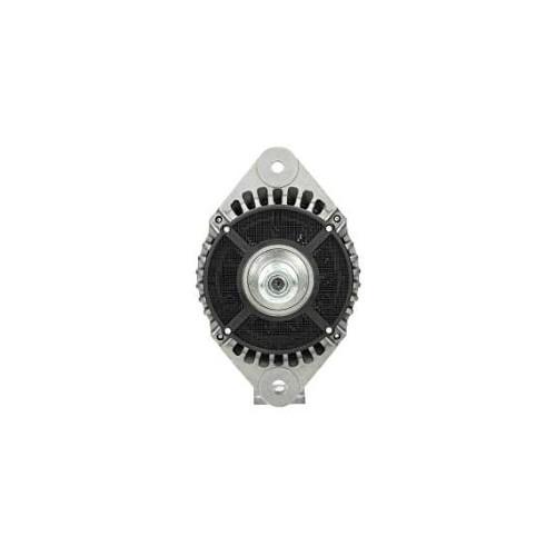 Alternator replacing ISKRA 11203739 / 11203741 / IA1349 / AAN5331 / AAN5711