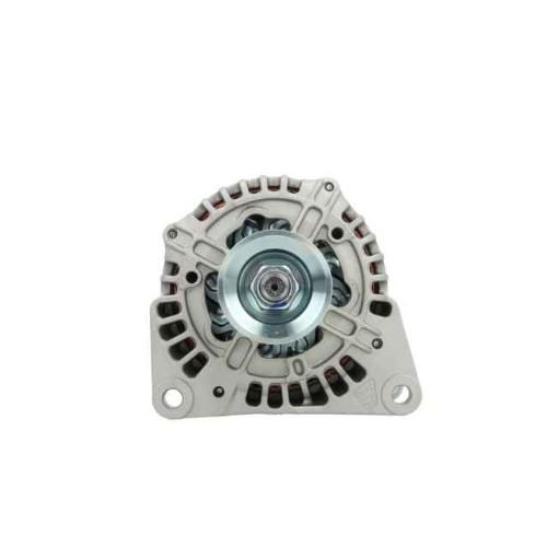 Alternator MAHLE AAK5840 / IA1484 / MG23 / ISKRA 11204167