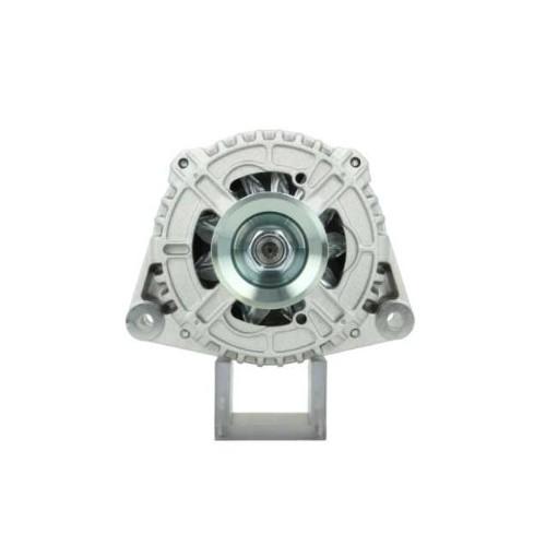 Alternator MAHLE 11203826 / 11204175 / AAN5334 / IA1301 / MG35