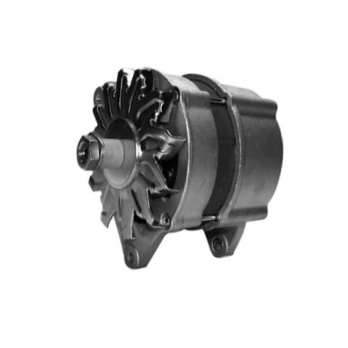 Alternator MAHLE 11204479 / AAK4855 / 72735038 / MG39 / IA1542