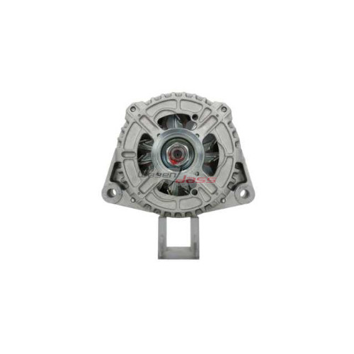 Alternator replacing MAHLE 11203051 / 11203065 / 11204254 / 11204276 / AAN5120 / AAN5122 / AAN8166 / IA117