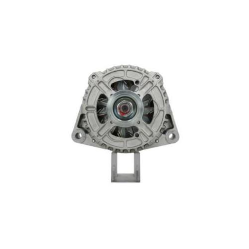 Lichtmaschine ersetzt MAHLE 11203051 / 11203065 / 11204254 / 11204276 / AAN5120 / AAN5122 / AAN8166 / IA117