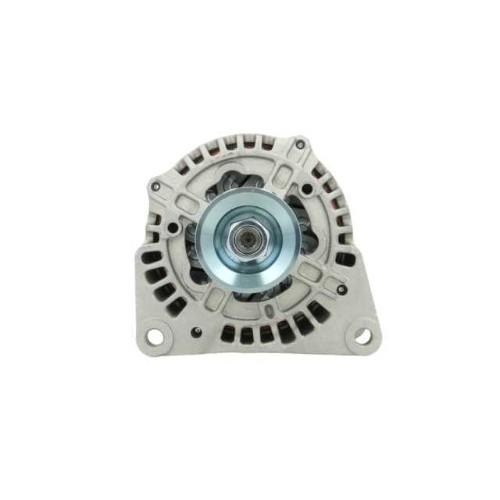 Alternator MAHLE MG74 / IA1212 / AAK5807 / AAK5758 / AAK5583 / 11204467 / 11204215 / 11204115 /