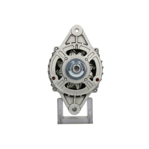 Lichtmaschine MAHLE MG75 / IA1312 / AAG5135 / AAG5104 / AAG5103 / 11203452 / 11203476 / 11204098