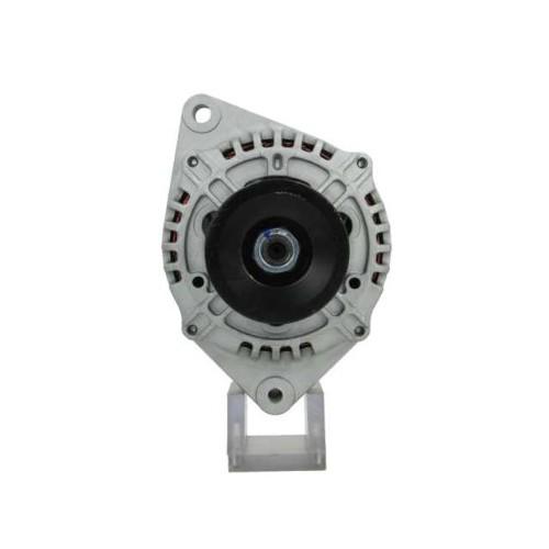 Alternator replacing MAHLE MG81 / IA0907 / AAK5174 / 11201907
