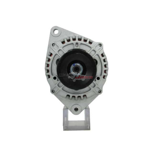Lichtmaschine ersetzt MAHLE MG81 / IA0907 / AAK5174 / 11201907