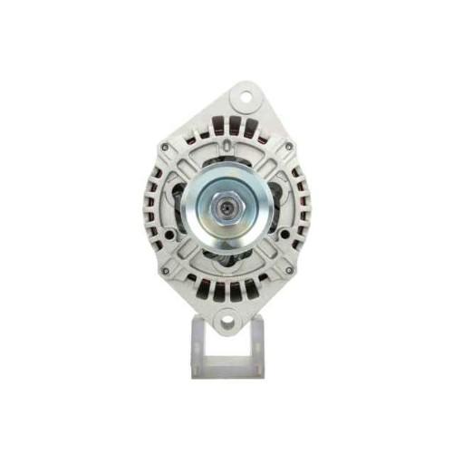 Alternator replacing MAHLE MG327 / IA1073 / AAK5388 / 11203181