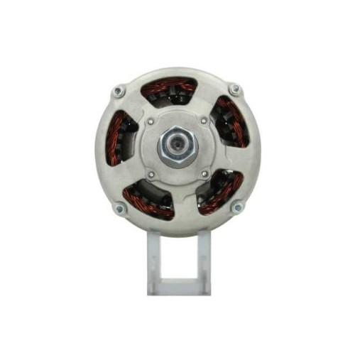 Lichtmaschine MAHLE MG111 / IA0292 / AAK2301 / 11201292