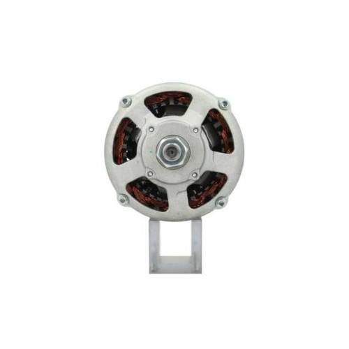Alternator MAHLE 11.201.485 / MG114 / AAK2303 / IA0485