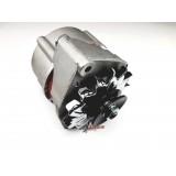 Lichtmaschine ersetzt BOSCH 0120489730 / 0120489707 / 0120489023