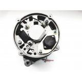 Alternateur remplace Bosch 0120489730 / 0120489707 / 0120489023