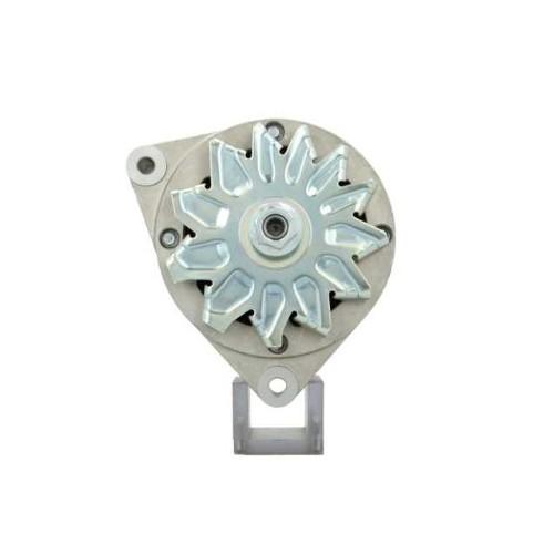 Lichtmaschine MAHLE MG168 / AAK4931 / 11203564 / 11204670 / IA1321
