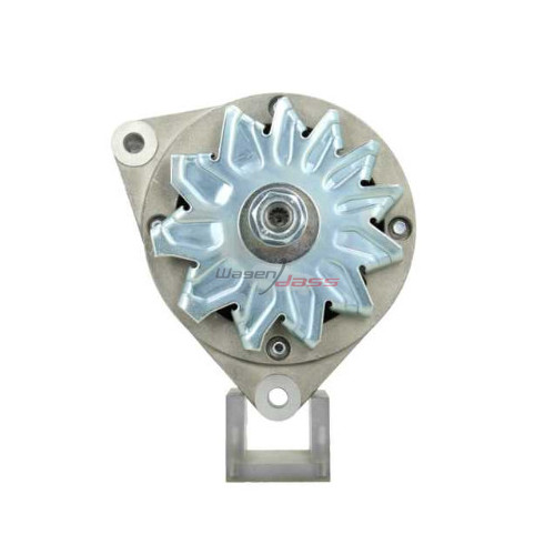 Alternateur MAHLE MG169 / 11204136 / 11204685 / 11204716 / IA1472 / AAK 3868 /