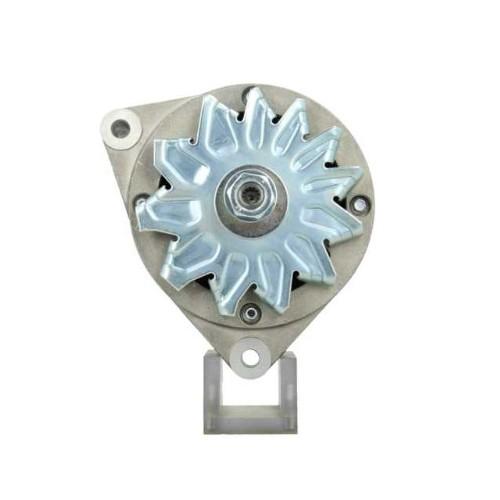 Lichtmaschine MAHLE MG169 / 11204136 / 11204685 / 11204716 / IA1472 / AAK 3868 /