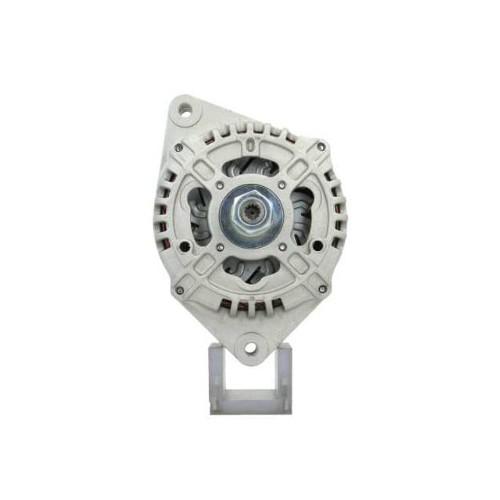 Alternator replacing AAK5850 / AAK5363 / AAK5315 / AAK5118 / AAK5114 / IA0675 / MG177