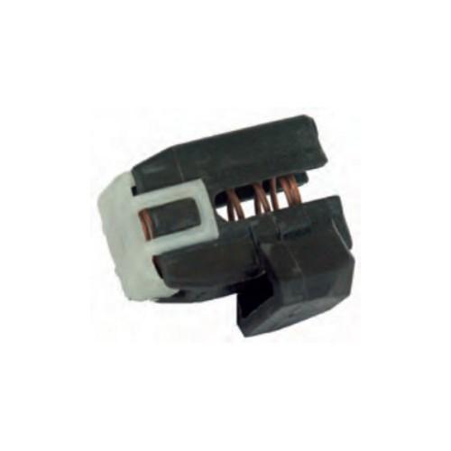 Kohlenhalter für anlasser 63101003 / 63221800 / 63221830