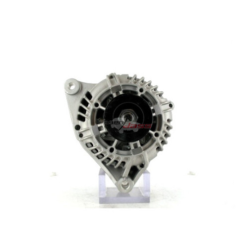 Alternator replacing VALEO A13VI246 / A13VI279 / 439269 / 439330