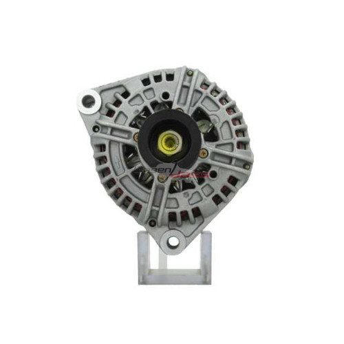 Alternator BOSCH 0124615048 / 0131548402 / MERCEDES-BENZ A0131548402