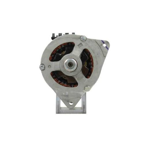 Alternator LUCAS LRB161 / 54022708 / 24293 / 24396 / 34374a / 24293A / 54022495