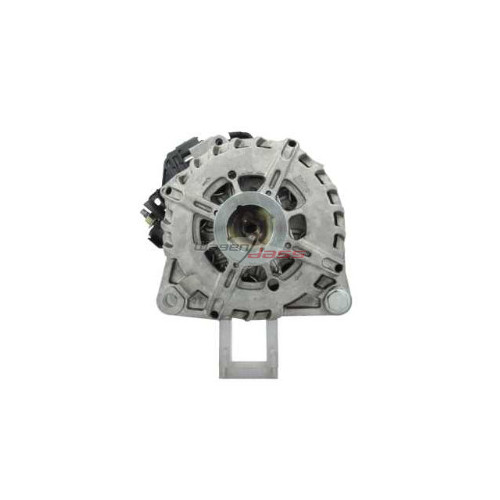 Alternator VALEO IST60017 / IST60029 / IST60032 / IST60C016 / IST60C017 / IST60C018 / IST60C028