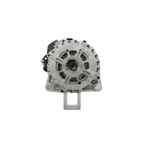 Lichtmaschine VALEO IST60017 / IST60029 / IST60032 / IST60C016 / IST60C017 / IST60C018 / IST60C028