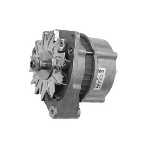 Alternator MAHLE IA1080 / AAK4347 / 11203403
