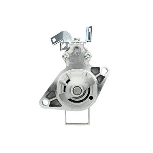 Starter replacing DENSO 228000-6460 / HONDA 31200-P3F-A51 / DS4H1