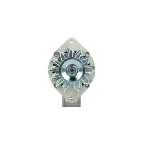 Lichtmaschine MAHLE IA1200 / AAK4301 / 11203256 / MG221