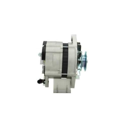 Alternateur MAHLE IA1200 / AAK4301 / 11203256 / MG221
