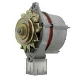 Lichtmaschine ersetzt 0120489965 / 0120489964 / 0120489961