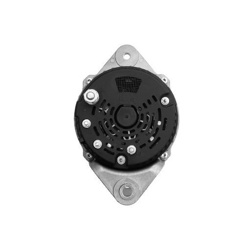 Alternateur MAHLE MG225 / 72735224 / CLAAS 0087565015 / ISKRA 11203576 / 11204525 / AAN567